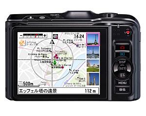 20101019_3_EX-H20G_BK_b_m.jpg