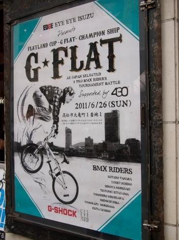 G-FLAT20116271.jpg