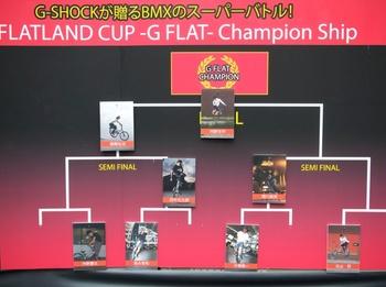 G-FLAT20116276.jpg