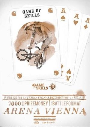 Joker3_ViennaEdition-thumb-400x565-753.jpg