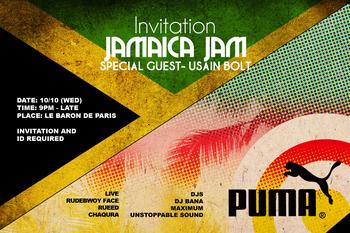 Puma-Invitation.jpg