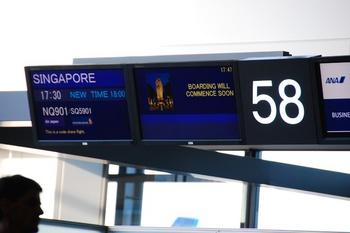 Singapore%20Day1.jpg