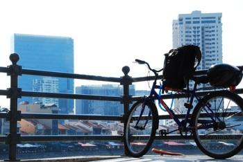 Singapore%20Day20.jpg