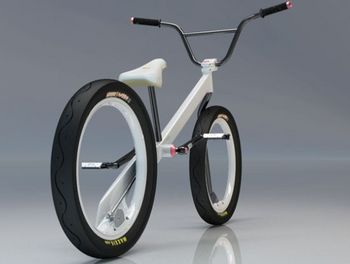 concept-bmx-bicycle.jpg