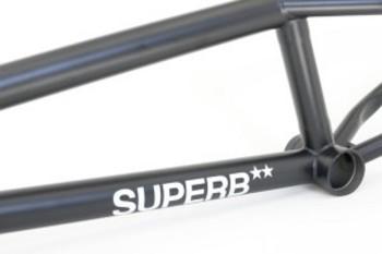 superbframe4-300x200.jpg