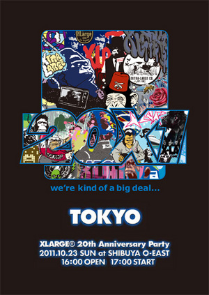 xl20thanniversarypartytokyo_20110920_a-thumb-390x551-6559.jpg