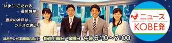 news610top.jpg