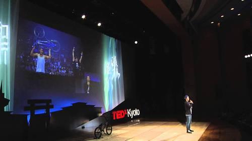 the-bikeand-beyond-youhei-uchino.jpg